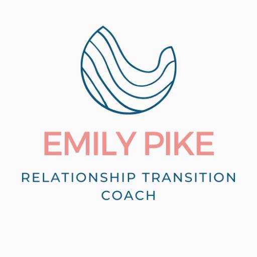 Coach Emily Pike